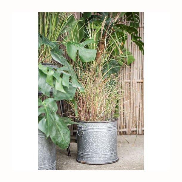 Skjulersæt a 2 rund m/greb Urban Garden