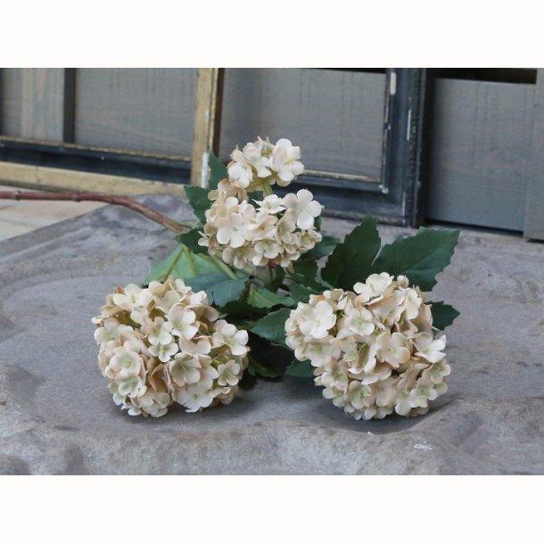 Fleur Duftsnebolle