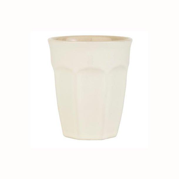 Cafe latte krus Mynte Butter Cream