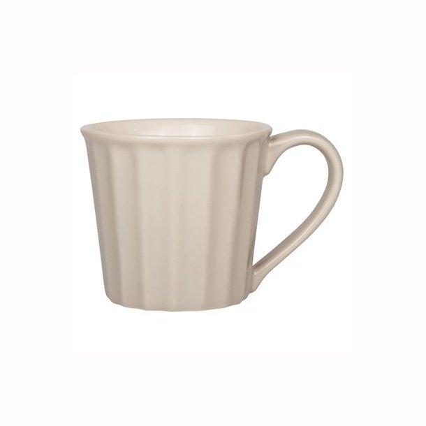 Krus Mynte Latte