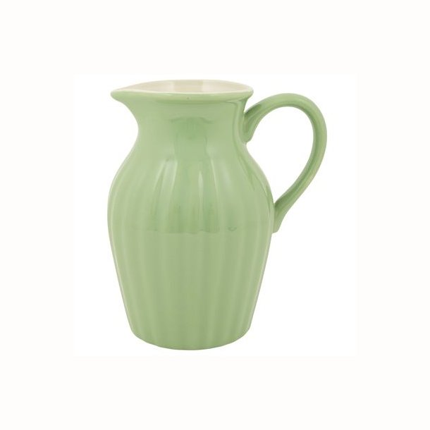 Kande 1,7 ltr Mynte Meadow Green
