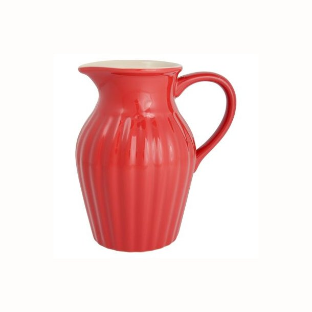 Kande 1,7 ltr Mynte Strawberry