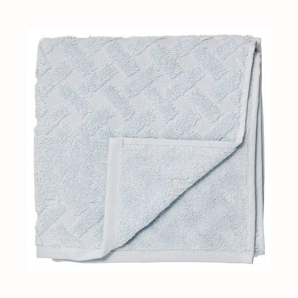 Laurie håndklæde lyseblå