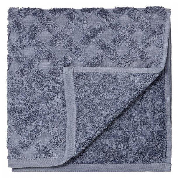Laurie håndklæde blå