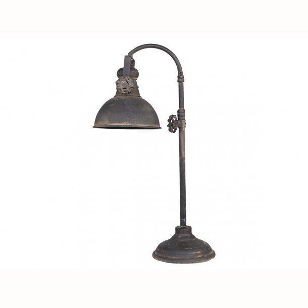 Factory Bordlampe