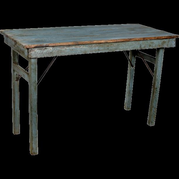 gammel møbler