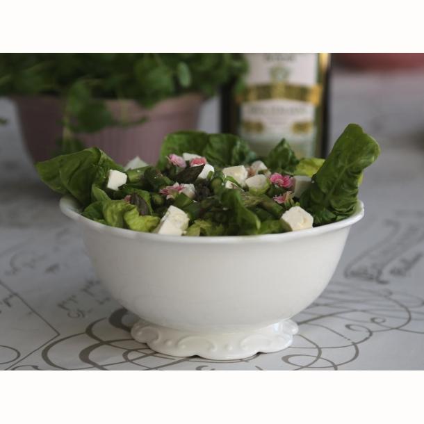 Provence skål
