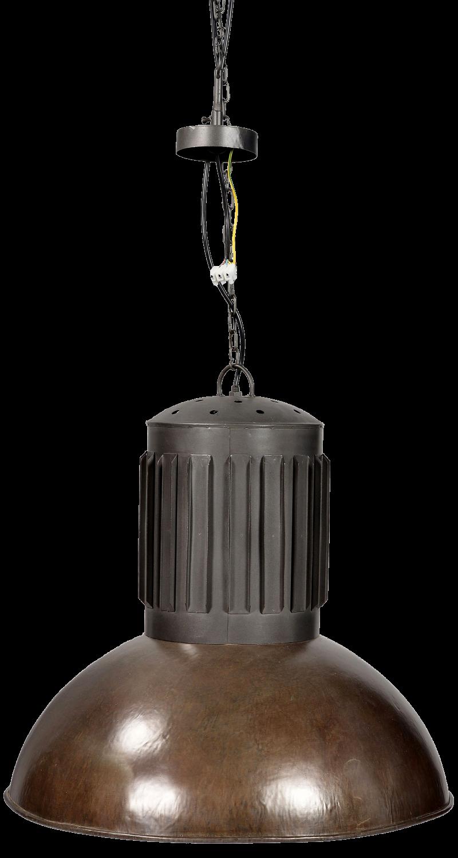 Loft pendel - Lamper & lysekroner - Lanternekompagniet